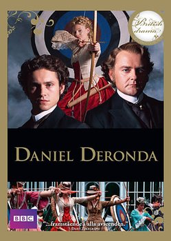 Daniel Deronda (Miniserie) (BBC)
