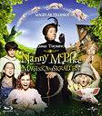 Nanny McPhee Och Den Magiska Skrällen (Blu-ray)