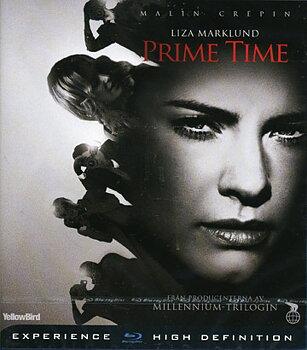 Prime Time (Liza Marklund) (Blu-ray) (Begagnad)