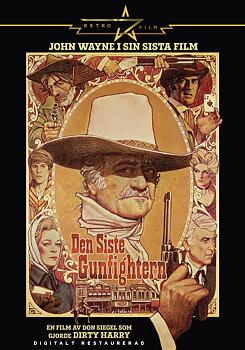 Den Siste Gunfightern
