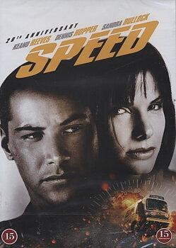 Speed (Begagnad)