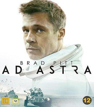 Ad Astra (Blu-ray)