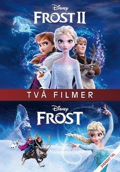 Frost / Frost II