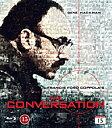 Conversation (Blu-ray)