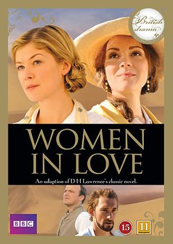 Women In Love (Miniserie) (BBC)