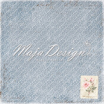 MAJA DESIGN -Miles Apart - Keeping busy