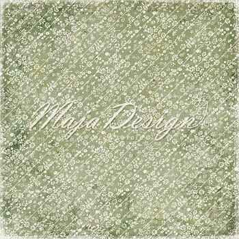 MAJA DESIGN -Miles Apart - Stay creative