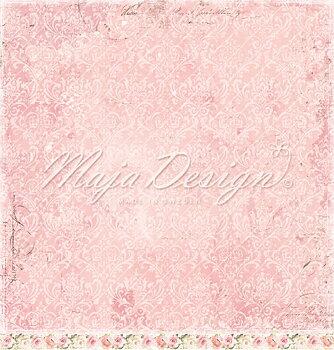 MAJA DESIGN -Miles Apart - Thinking of you
