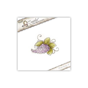 MAGNOLIA ML08 Lilac`s