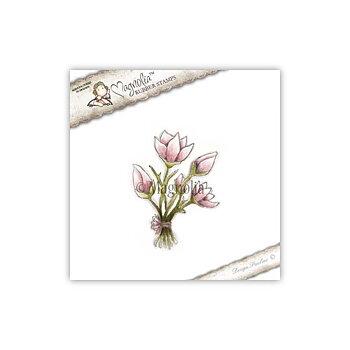 ML08 Magnolia