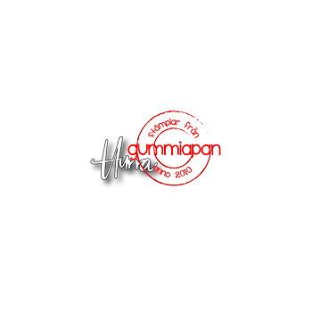 GUMMIAPAN -Hurra-die D200360
