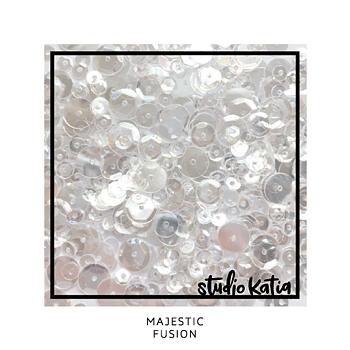 STUDIO KATIA-MAJESTIC