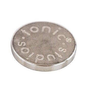 TONIC STUDIOS  -Tim Holtz Replacement Magnets 2/Pkg