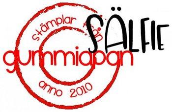 GUMMIAPAN -Sälfie17090227
