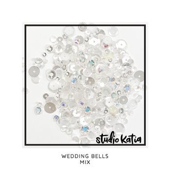 STUDIO KATIA-WEDDING BELLS