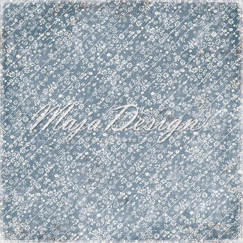 MAJA DESIGN -Miles Apart - Safe & Sound