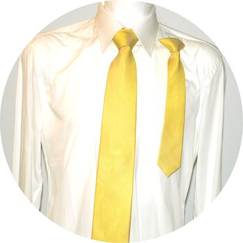 Far och son slipsar FS046