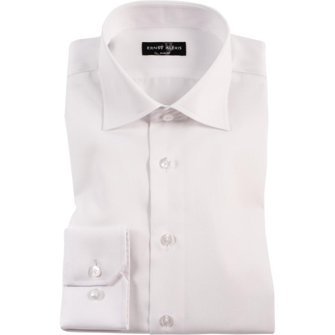 Köp Skjortor med egen Brodyr Tryck | Fri frakt