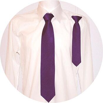Far och son slipsar FS063