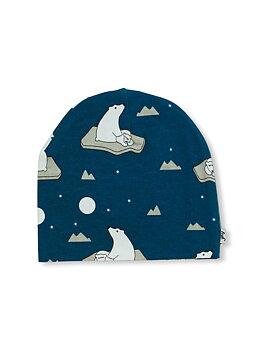 CAP NIGHTBEAR
