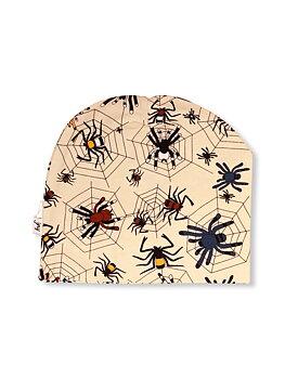 CAP HAPPY SPIDER