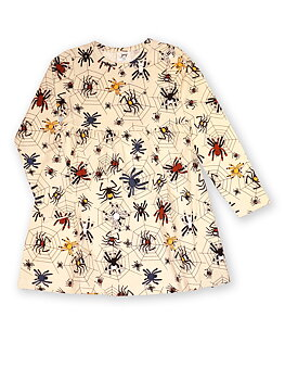 SWEETDRESS l/s HAPPY SPIDER