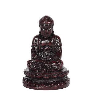 Amitabha Amida Japanese Buddha - Mini, 6cm