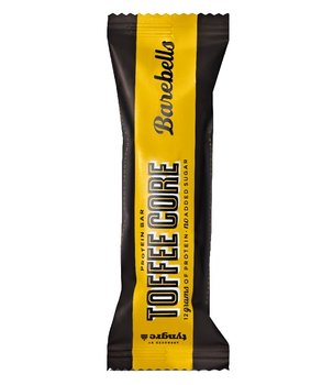 Protein Bar Barebells - Toffee Core, 35g