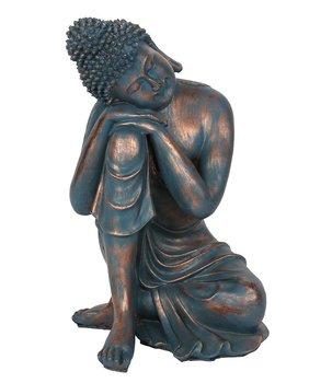 Amitabha Buddha - Dreaming, 39cm
