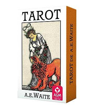 Tarot of A.E. Waite - Standard