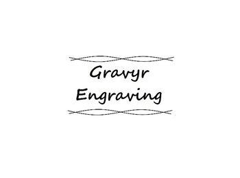 Gravyr