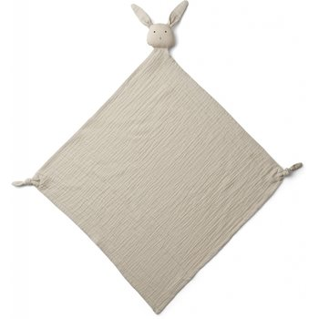 Liewood - robbie multi muslin cloth sandy