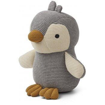Liewood - gosedjur pingvin