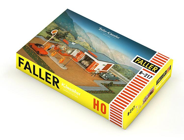 Tält, 4st Habo Hobby Modelljärnväg, RC radiostyrt