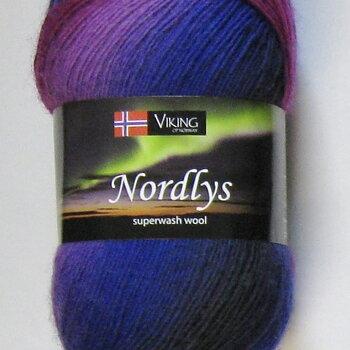 Viking Nordlys. 959