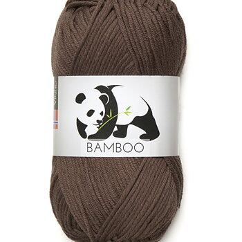Viking - Bamboo. Brun (29608)