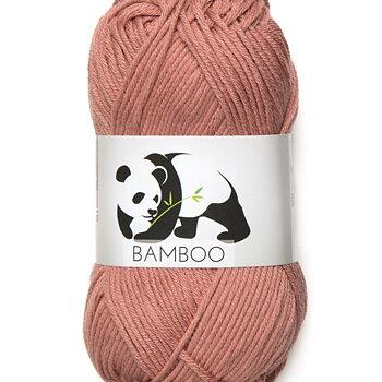 Viking - Bamboo. Korall (29609)