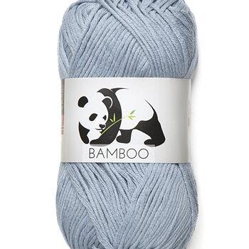 Viking - Bamboo. Ljusblå (29620)