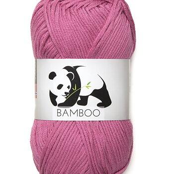 Viking - Bamboo. Cerise (29663)