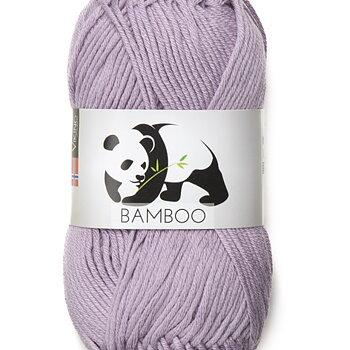 Viking - Bamboo. Ljuslila (29667)