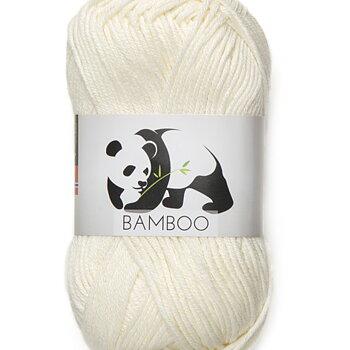Viking - Bamboo. Natur (29602)