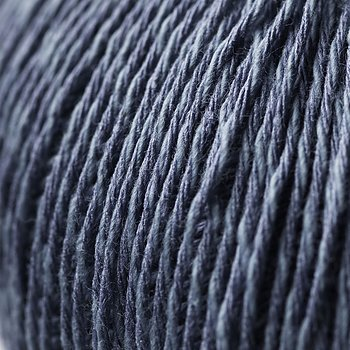 Linea. Jeansblå. (14)