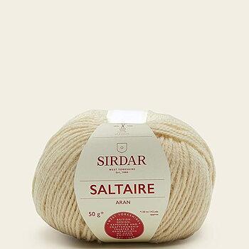 Sirdar - Saltaire (Hermelin 300)
