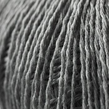 Linea. Ljus grå. (10)