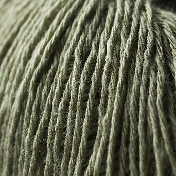 Linea. Grön. (11)