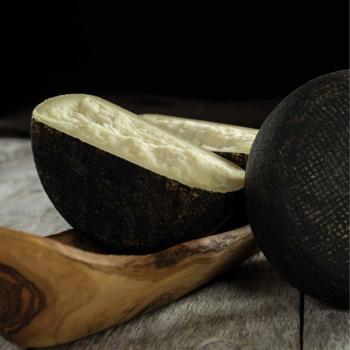 Pecorino Loscuro, 1,2 kg