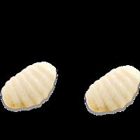 Granoro - Gnocchi (glutenfri), 500g