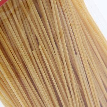 Grania - Spaghetti alla Chitarra, 500g