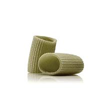 Grania - Mezze maniche med alger, 500g