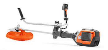 Husqvarna 535iFR Battery Brushcutter